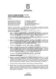 formato plantilla - Facultad de Ingenieria