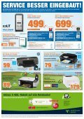 Intel® Pentium® t4400 (2 x 2,2 GHz) - NetMaster Service Systems - Seite 5
