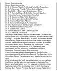 Swami Nirmalananda - His life and teachings - Swami Vivekananda - Page 4