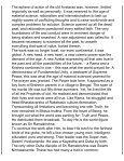 Swami Nirmalananda - His life and teachings - Swami Vivekananda - Page 7