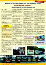 Groeschel Katalog 2012