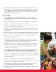 Report - Rutgers Food Innovation Center - Rutgers, The State ... - Page 5