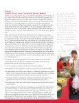 Report - Rutgers Food Innovation Center - Rutgers, The State ... - Page 7