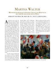 026-028_MK_4_05_Martha Walter.qxd