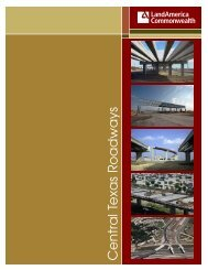 Toll Road Brochure-FOR PDF.qxd - Top Producer® Websites ...