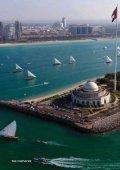 Download - Visit Abu Dhabi - Seite 6
