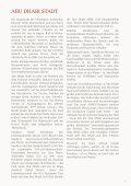 Download - Visit Abu Dhabi - Seite 7