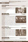 Walter Nebel - Altkreis-Nachrichten - Seite 6