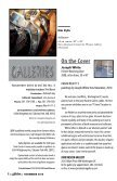 5 Friday - Galleries Magazine - Page 4