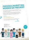 Personalmarketing - Seite 2