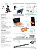 Personalmarketing - Seite 3