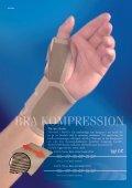 Hjälp för Hand och Tumme (PDF) - Mediroyal - Page 4