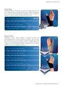 Hjälp för Hand och Tumme (PDF) - Mediroyal - Page 5