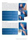 Hjälp för Hand och Tumme (PDF) - Mediroyal - Page 7