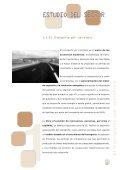 programa educativo en Seguridad Vial dirigido a Delegados - Page 7