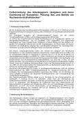Download - WBW Fortbildungsgesellschaft - Page 3