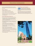 ACAAI Preliminary Program 2011 - American College of Allergy ... - Page 4