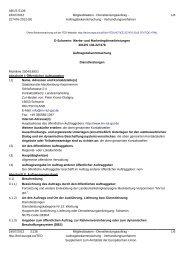 D-Schwerin: Werbe- und Marketingdienstleistungen