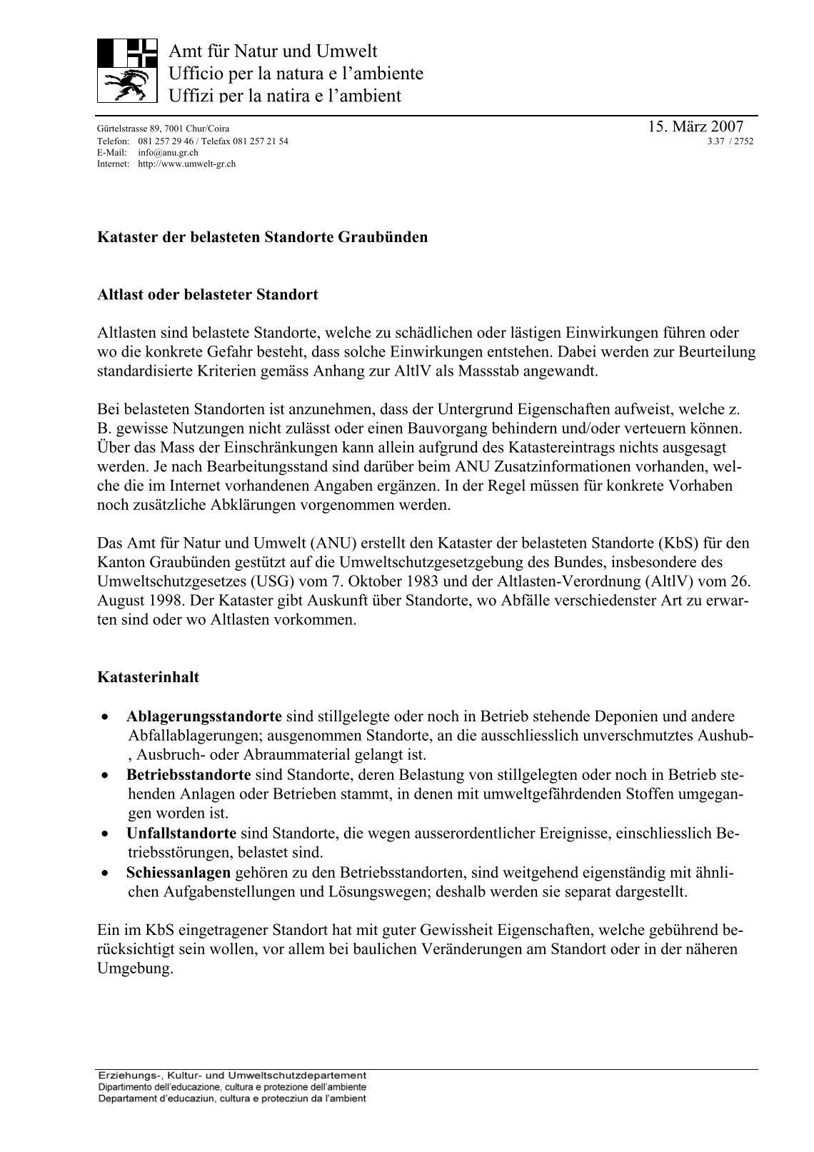 Fantastisch Anhang Standort Auf Körper Galerie - Physiologie Von ...