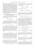 Quantum copying: Beyond the no-cloning theorem - American ... - Page 2