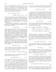 Quantum copying: Beyond the no-cloning theorem - American ... - Page 3