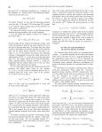 Quantum copying: Beyond the no-cloning theorem - American ... - Page 4