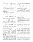 Quantum copying: Beyond the no-cloning theorem - American ... - Page 6