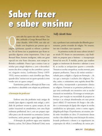 01 - Páginas iniciais.pmd - FunCEB