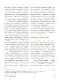 01 - Páginas iniciais.pmd - FunCEB - Page 2
