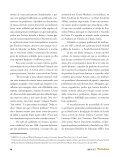 01 - Páginas iniciais.pmd - FunCEB - Page 3