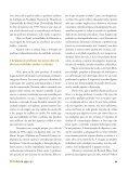 01 - Páginas iniciais.pmd - FunCEB - Page 4