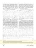 01 - Páginas iniciais.pmd - FunCEB - Page 5