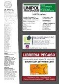 scarica la rivista - La Civetta - Page 2