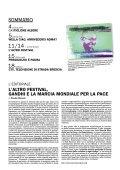 scarica la rivista - La Civetta - Page 3
