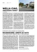 scarica la rivista - La Civetta - Page 5
