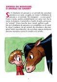 722wOq3DN - Page 2