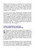 722wOq3DN - Page 4