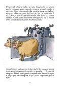 722wOq3DN - Page 5
