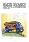 722wOq3DN - Page 7