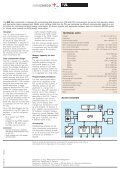 INFORMATION: Product.pdf - Iskraemeco - Page 2