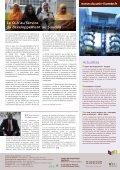 CLA newsletter n∞10_Mise en page 1 - Visa filer - Page 2