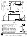bus shelter replacement project - City of Norwalk - Page 4