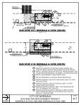 bus shelter replacement project - City of Norwalk - Page 7