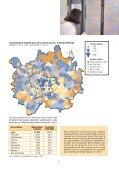 Le chômage en région lyonnaise - Opale - Page 3