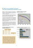 Le chômage en région lyonnaise - Opale - Page 4