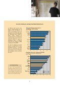 Le chômage en région lyonnaise - Opale - Page 5