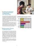 Le chômage en région lyonnaise - Opale - Page 7