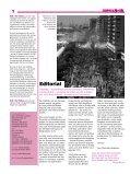 G8 & Globalisierung - Falken Berlin - Seite 2