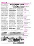 G8 & Globalisierung - Falken Berlin - Seite 3