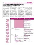 G8 & Globalisierung - Falken Berlin - Seite 4